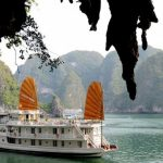 Majestic Cruise Halong