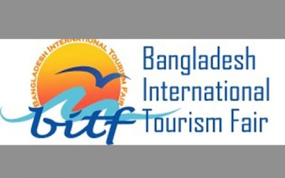 Bangladesh International Tourism Fair (BITF) 2018