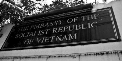 Vietnam Visa for Bangladeshi