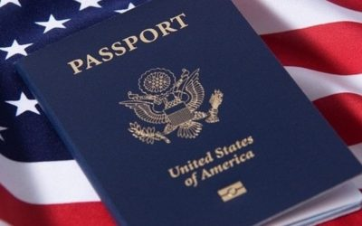 Vietnam visa for us citizen