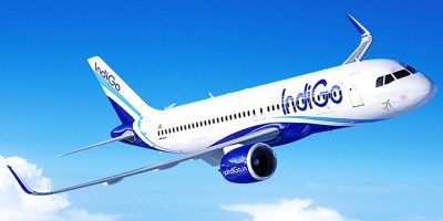 India's largest airline plans new air route to Viet Nam
