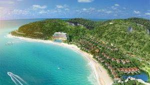 phu_quoc_island